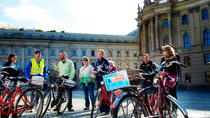 Berlin 3-Hour Bike Tour: Historic Center and Prenzlauer Berg, Berlin, Segway Tours