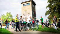 Private Berlin Wall and Third Reich History 3-Hour Bike Tour in Berlin, Berlin, Private Sightseeing ...