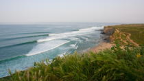 Ericeira 2-Day Surfing Getaway from Lisbon, Lisbon, Overnight Tours