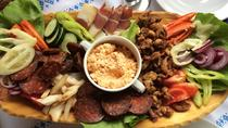 Budapest Private Culinary Travel with Lunch at a Local Csárda, Budapest, Private Sightseeing ...