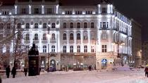 Budapest Private Full Day City Tour and Christmas Markets Visit, Budapest, City Tours