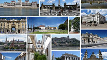 Full-Day Budapest Private Tour by Car or by Public Transport with Lunch