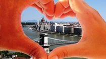 Full-Day Budapest Sightseeing Tour By Car, Budapest, Walking Tours