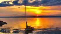 Full-Day Private Tour around Lake Balaton from Budapest by Car with lunch, Budapest, Day Trips