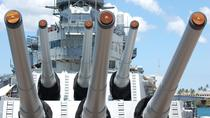 Evite las colas: Pearl Harbor Memorial Small Group Tour de Waikiki, Oahu, Tours de patrimonio ...
