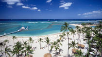 Private Pearl Harbor and USS Arizona Memorial Tour and Pacific Aviation Museum Tour from Waikiki, ...