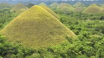 Bohol Countryside Full-Day Tour, Bohol, null