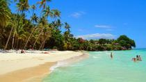 Bohol Panglao Island Tour, Bohol, Half-day Tours