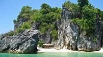 Borawan Island from Manila, Manila, Cultural Tours