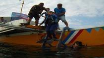 CEBU SOLO FUN DIVE (SHARED), Cebu, Other Water Sports