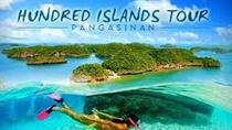 Hundred Islands Day tour from Manila, Manila, Cultural Tours