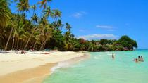 Panglao Island Tour with Mag-Aso Falls, Bohol, Day Trips