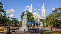 Puerto Princesa City Tour, Puerto Princesa, Attraction Tickets