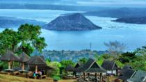 TAGAYTAY DAY TOUR SIGHTSEEING FROM MANILA, Tagaytay, Cultural Tours