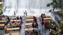 VILLA ESCUDERO DAY TOUR with Carabao Cart Ride and Bamboo from Manila, Manila, Cultural Tours