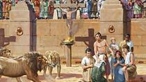 Christianity in the Ancient Rome Private Tour, Rome, Airport & Ground Transfers