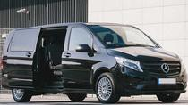 Rome to Florence private transfer, Rome, Private Transfers
