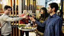 Bilbao Authentic Rioja and Ribero del Duero Wine Tasting, Bilbao, Wine Tasting & Winery Tours