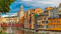 Girona Foodie Day Trip, Girona, Day Trips