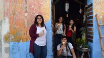 Guatemala Antigua Market and Historical Walking Food Tour, Guatemala City, Food Tours