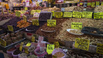 Malaga Market Visit & Cooking Class, Malaga, Cooking Classes
