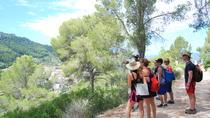 Mallorca Full Day Tramontana Hike and Mallorquin Lunch, Mallorca, Wine Tasting & Winery Tours