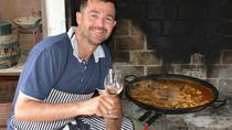 Mallorca Midday Seafood Paella Cooking Class, Mallorca, Cooking Classes