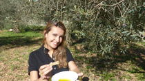 Mallorca Soller Olive Oil Tour Experience and Wine Tasting, Mallorca, Wine Tasting & Winery Tours