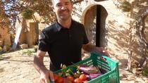 Mallorca Spanish Pintxos Cooking Class, Mallorca, Cooking Classes