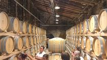 Mallorca Wine Tasting Experience for Wine Lovers, Mallorca, Wine Tasting & Winery Tours