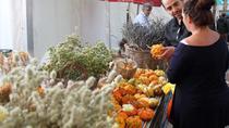 Seville Morning market visit and tapas tour, Seville, Market Tours