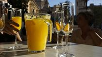 Valencia medieval gates & Authentic tapas tour, Valencia, Food Tours