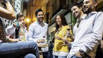 Zaragoza Wine tasting and tapas in the ancient city, Zaragoza, Wine Tasting & Winery Tours