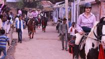 Jaipur Horse Riding Adventure, Jaipur, 4WD, ATV & Off-Road Tours