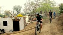 Jaipur Village Cycling Safari, Jaipur, Safaris