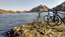 Morning Bike Tour of Udaipur, Udaipur, Bike & Mountain Bike Tours