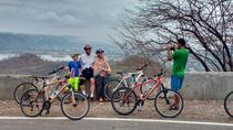 Nahargarh Cycle Tour in Jaipur, Jaipur, 4WD, ATV & Off-Road Tours