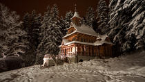 Tatra Moutains and Zakopane Tour from Krakow, Krakow, Day Trips