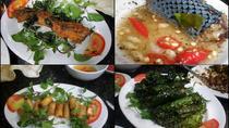 Hanoi Snake Village Tour Including Food Tastings, Hanoi, Food Tours
