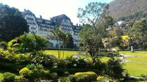 Private Petropolis Imperial City Tour, Rio de Janeiro, Private Sightseeing Tours