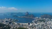 Rio de Janeiro Experience, Rio de Janeiro, Custom Private Tours