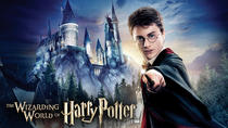 Eintrittskarte zu den Universal Studios Hollywood, Los Angeles, Theme Park Tickets & Tours