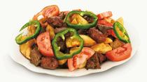 Tastes of Bolivia, La Paz, Food Tours