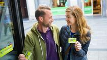 Dublin Pass with Hop-On Hop-Off Tour, Dublin, Sightseeing & City Passes