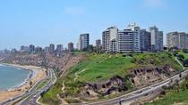 Lima Sightseeing Private Tour, Lima, Archaeology Tours