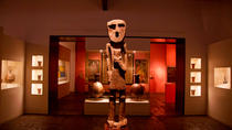 Top Museums of Lima Private Tour, Lima, Private Sightseeing Tours