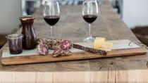 Full-Day Private Food and Wine Tour in Franschhoek, Franschhoek, Private Sightseeing Tours