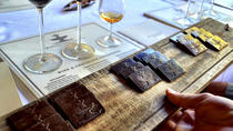 Gourmet Food and Wine Tour in Stellenbosch, Stellenbosch, Wine Tasting & Winery Tours