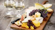 Private Cheese Tasting in Cape Town's Winelands, Cape Town, Cultural Tours