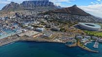 Private Curated Cape Town City Tour, Cape Town, Cultural Tours